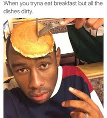 Dishes Meme - dishes dirty dirty dishes memes comics pinterest memes