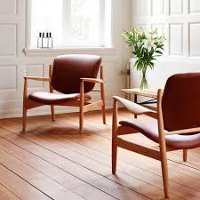 Interior Furniture Design Danish Design Dezeen