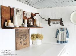 Vintage Laundry Room Decorating Ideas by Articles With Vintage Metal Laundry Room Signs Tag Vintage