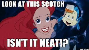 Ariel Meme - adult ariel meme on imgur