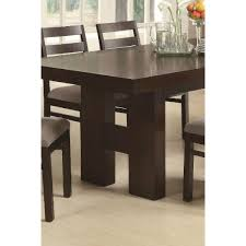 amazing pull out dining room table 29 in best dining tables with