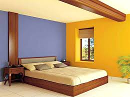 paint color and mood mood paint colors paint color mood color of bedroom and mood wall