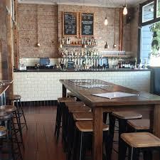 Cask Pub And Kitchen London The Fat Walrus Se14 Fatwalruspub Twitter