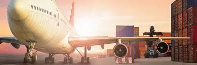 shipping to pakistan international air shipping to pakistan international air