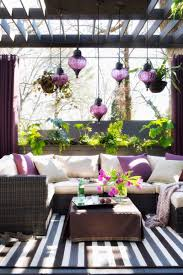 mid century design for small outdoor spaces u0027 u2013 inspirations