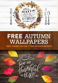 Free Desktop Wallpaper For Thanksgiving Free Download Lily Ashbury Desktop Wallpaper Organize Your