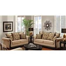 details about delray traditional sofa u0026 love seat living room