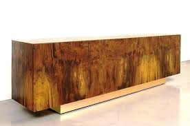 buffet table for sale buffet table ls contemporary full size of table ls for sale