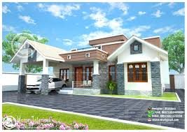 single floor home designs u2013 laferida com