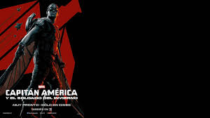 captain america winter soldier full hd wallpaper and