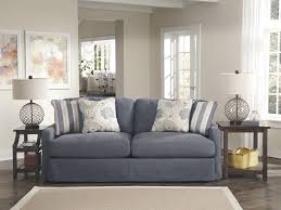 Comfortable Sectional Sofa 53 Most Comfortable Couches Grey Sectional Sofa Grey Couch With