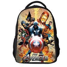 3d marvel u0027s avengers cartoon captain america children
