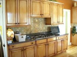 refinishing pickled oak cabinets pickled oak cabinets umber glaze over pickled oak cabinets