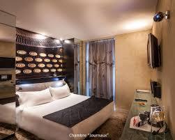 mobilier chambre hotel chambre york ado fille 12 deco chambre hotel id233es de