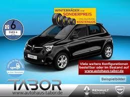 Renault Baden Baden Gebrauchte Renault Twingo Zum Verkauf Cargurus