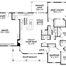 house floor plans ranch single story open floor plans ranch house floor plans with