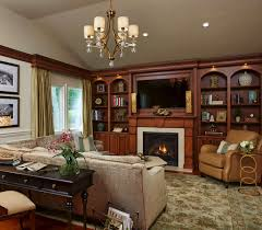 oyster bay cove family room home deborah martin designs