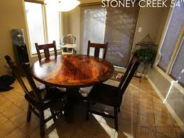 kitchen mennonite furniture kitchener waterloo sensational