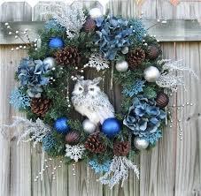 best 25 owl wreaths ideas on wreaths winter