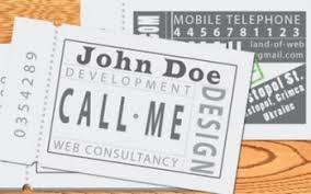 Latest Business Card Designs Business Card Design Inspiration Visiting Card Designs