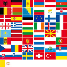 Printable Flags European Flags For Sale