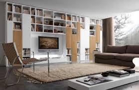 interior living room bookshelves pictures living room sets