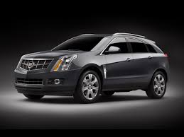 cadillac srx packages 2010 cadillac srx luxury collection cadillac colors