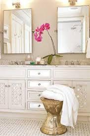 Call Vanity To Da Loos Lusting For Mirrored Vanities Part 2