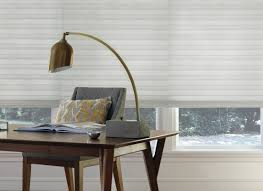 shades in vancouver affordable window shades new accent