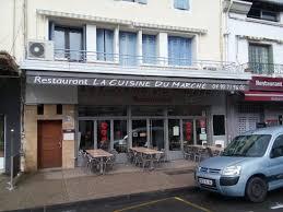 la cuisine du marché cavaillon la cuisine du marche cavaillon restaurant avis numéro de