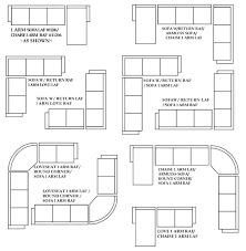 standard couch sizes sofa dimensions standard sectional sofa sizes how to measure for a