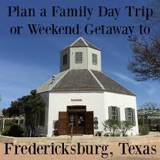plan a family day trip or weekend getaway to fredericksburg