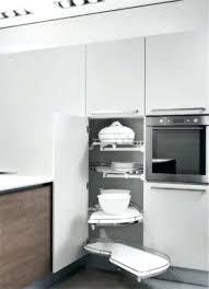 colonne d angle cuisine meuble cuisine d angle bas meuble cuisine d angle bas 13