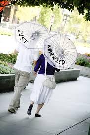 wedding wishes japan 127 best wedding wednesday japanese inspired images on