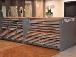 Designboden Schlafzimmer Groen U0026 Janssen Holz Zentrum Bodenbeläge