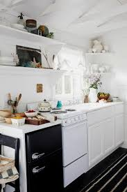 white small kitchen photos hgtv tags idolza