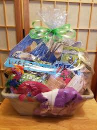 gardening gift basket small gardening gift basket carolann s heart