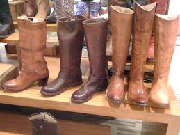 womens boots belk gets the boot