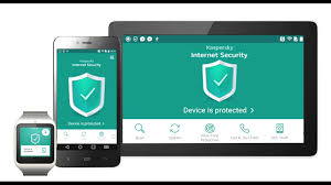 virus scan android top 5 best antivirus software of android in may 2016