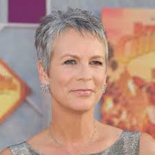 pics of crop haircuts for women over 50 20 pixie haircuts for women over 50 short hairstyles 2016 2017
