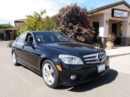 lexus van rental rental car
