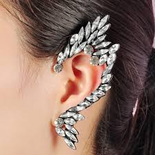 ear cuffs online ear cuff electric shop online store powered by storenvy