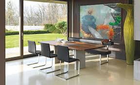 5 looks 5 girsberger dining tables benches u0026 chairs kitchen