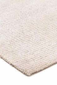 Allure Rugs Shop For Allure Rugs At Cheapest Rugs Online