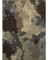 designerrugwarehouse neutral rugs colors designerrugwarehouse