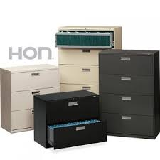 Hon Storage Cabinets Hon Storage Cabinets Arizona Office Furniture