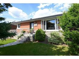 active listings hamilton homes for sale judy marsales real