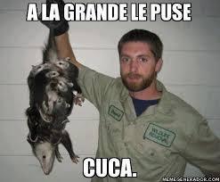 Buen Dia Meme - taringaoff laposta jajajaja buendia buendía lamañanafriki taringaon