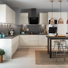 cheap kitchen doors uk buy fitted kitchen cheap kitchen kitchen units ikea kitchens ikea cheap kitchens uk magnet shaker