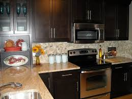 backsplashes for kitchens with granite countertops exterior